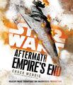 AftermathEmpiresEnd-Audiobook.jpg