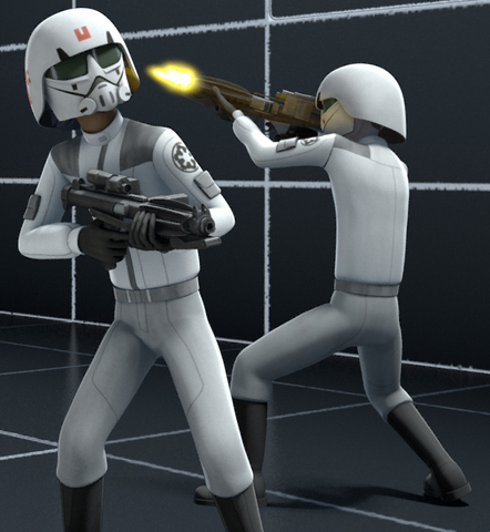 File:Imperial cadet.png