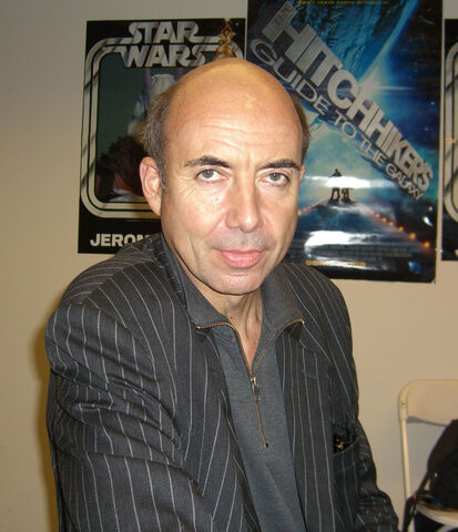 File:Jerome Blake.jpg