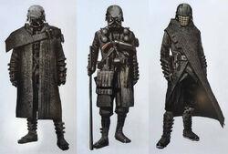Knights-of-Ren-concept-art.jpg