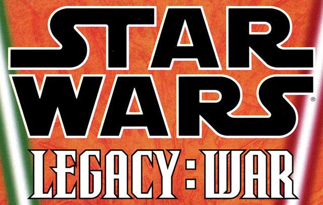 File:Legacy-War logo.jpg