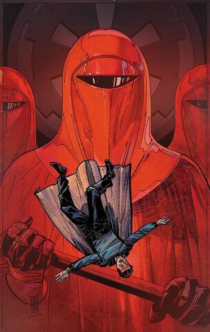 File:Star Wars Lando 3 Cover.jpg