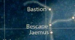 File:Bescane system.jpg