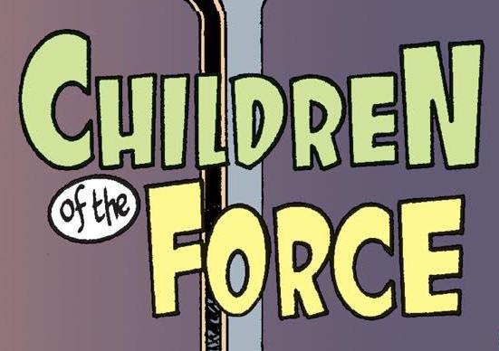 File:ChildrenoftheForce.jpg