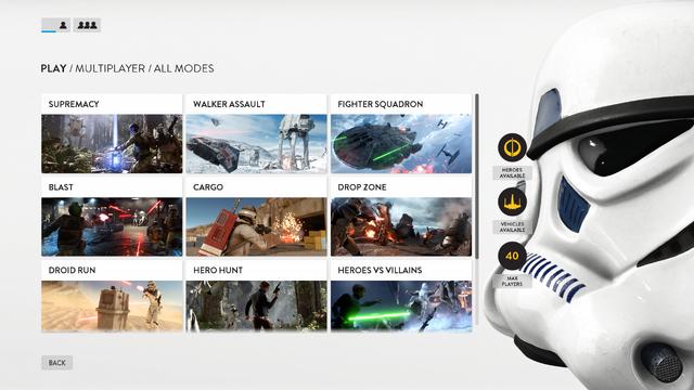 File:Gamemodes-SW Battlefront.png