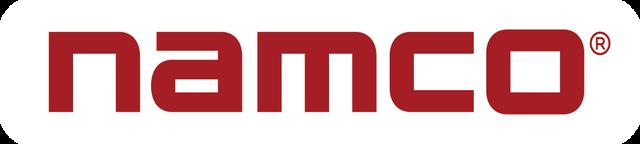 File:Namco.png