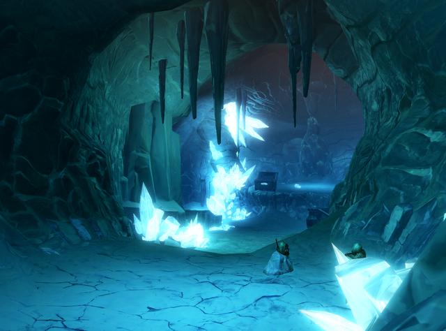 File:Pontite crystal mines.png