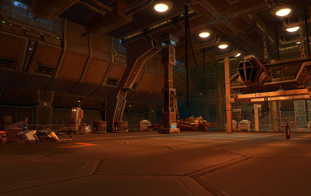 File:Sawtooth Salvage.png