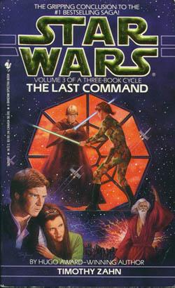 File:The last command.jpg