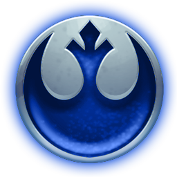 File:Uprising Icon Faction Rebel.png