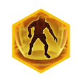 Uprising Icon Self ShieldGenerator 03.png