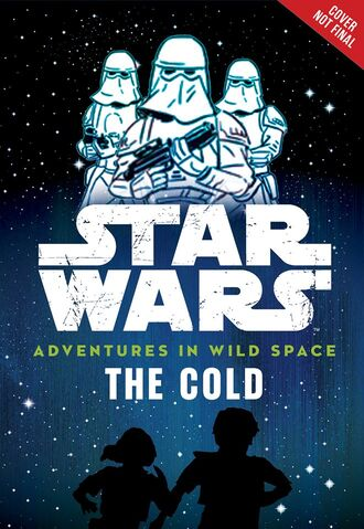 File:AiWS - The Cold CNF.jpg