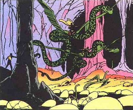 File:Cavern of the Serpents.jpg