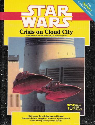 File:Crisis on Cloud City.jpg