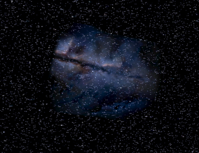 File:Unientified blue nebula.png