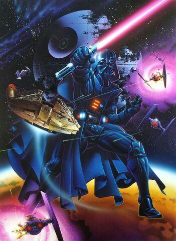 File:Art of SW Galaxy.jpg