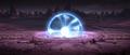 Electro-proton explosion.png