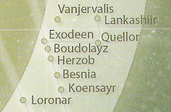 File:Exodeen.jpg