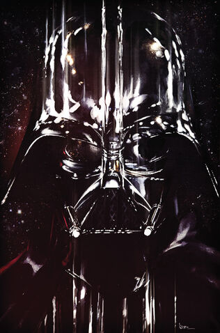 File:Star Wars Darth Vader 16.jpg