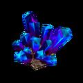 Uprising UI Prop Crystal Faction Rebel 07.png