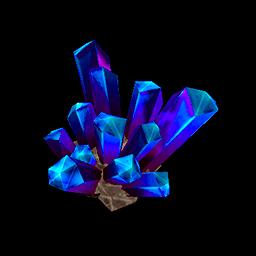 File:Uprising UI Prop Crystal Faction Rebel 07.png