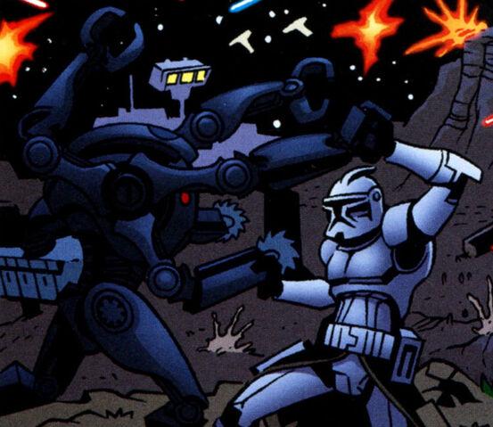 File:B2 buzzsaw droid.jpg