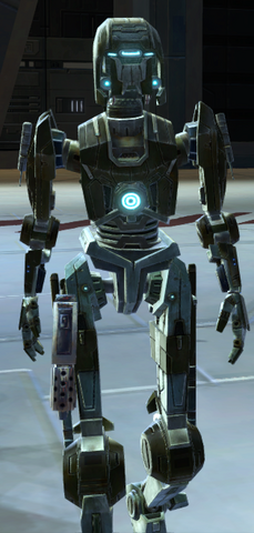 File:S-3P5 Labor Droid.png