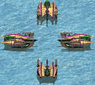 File:Advanced Scout frigate.jpg