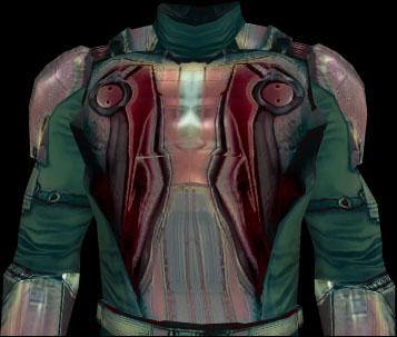 File:Durasteel heavy armor.jpg
