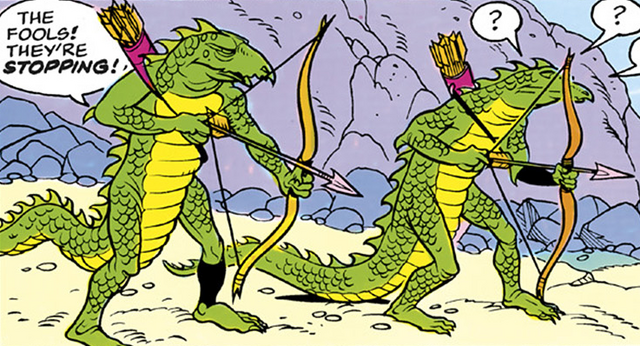 File:Lizard Warrior archers.png