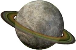 File:Planet-stub.png
