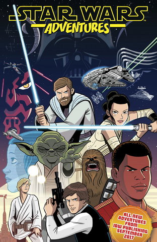 File:SDCC-2017-Adventures-PreviewsJuly.png