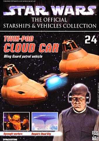 File:StarWarsStarshipsVehicles24.jpg