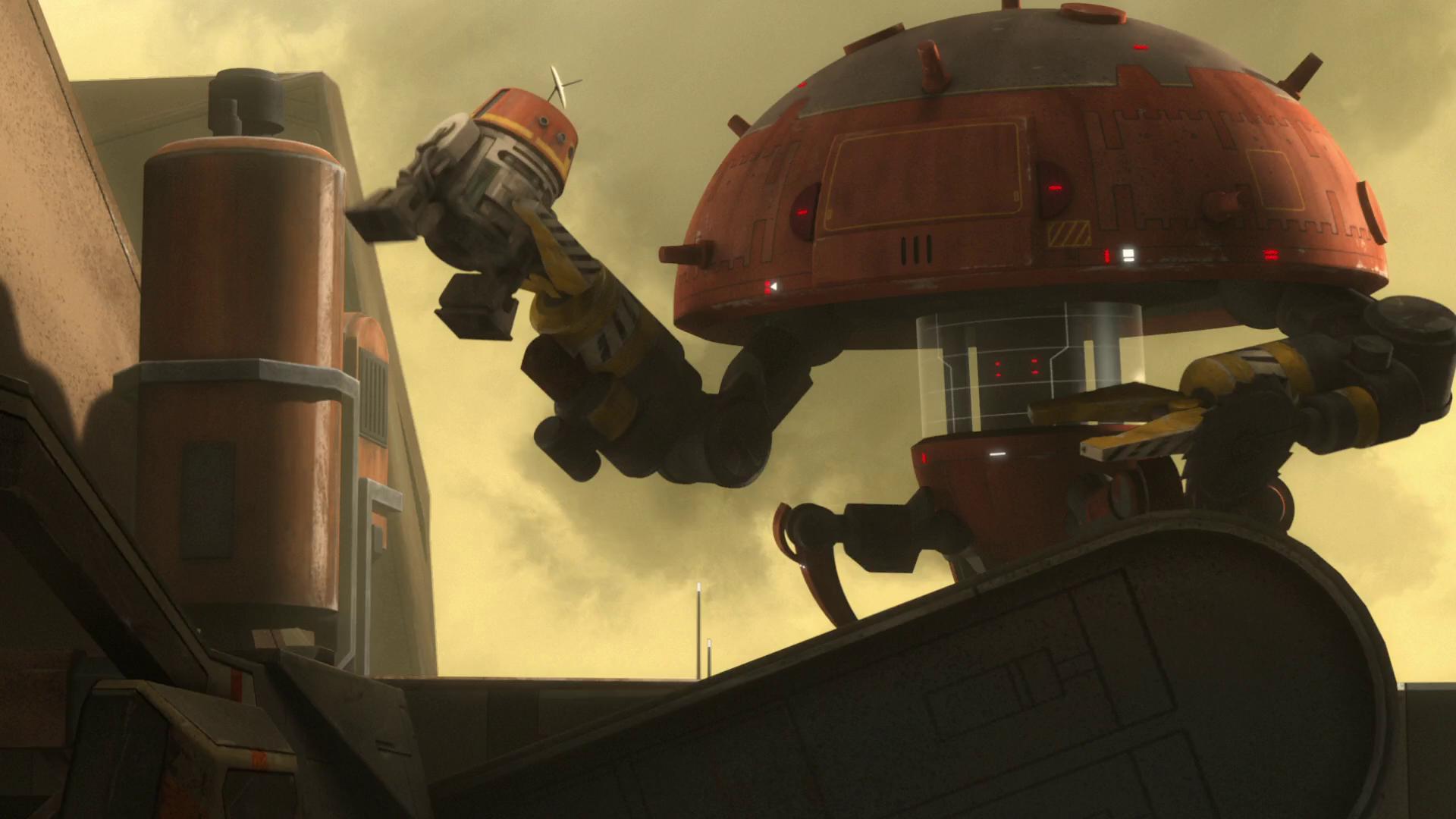 File:Dismantler droid.png