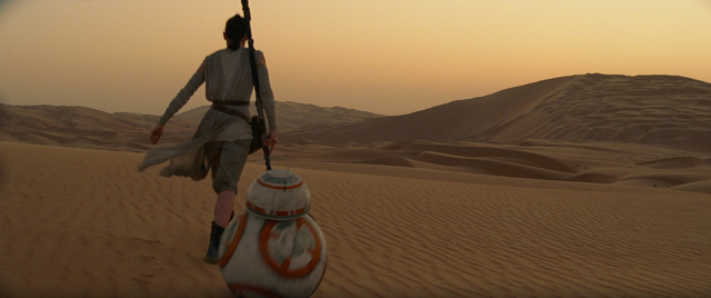 File:Rey with BB-8.png