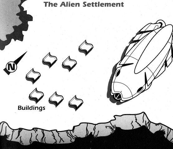 File:Alien settlement.jpg
