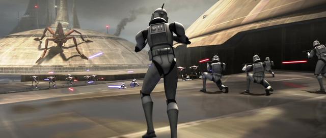 File:CloneTroopersDefendKamino-AT.png