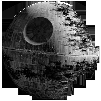 File:DeathStarTransp-SWE.png