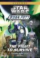 FighttoSurvive-Legends