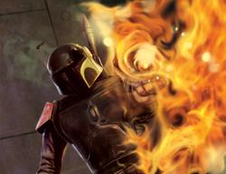 Flamethrower-BtS