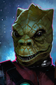 Star Wars Uprising Brask.png