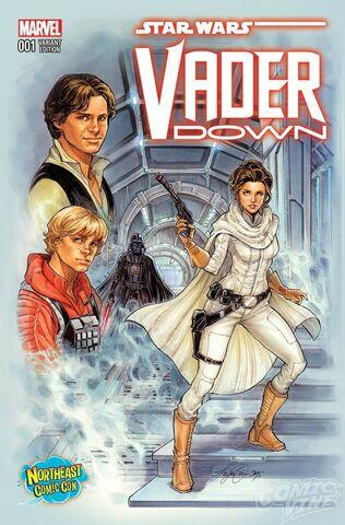 File:Star Wars Vader Down 1 by Siya Oum.jpg