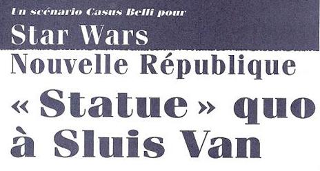 File:Status quo.jpg