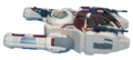 Clone YWing Scout Bomber.png