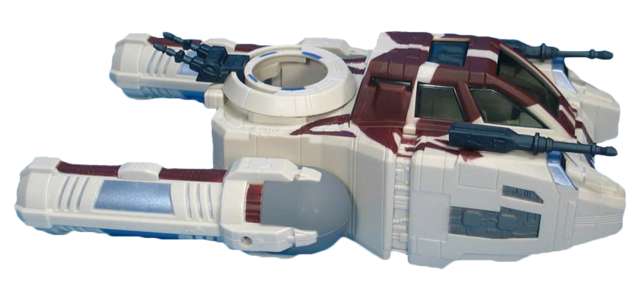 File:Clone YWing Scout Bomber.png