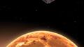 Thumbnail for version as of 13:25, September 27, 2015