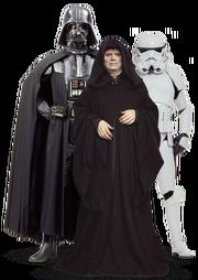 ImperialFigureheads