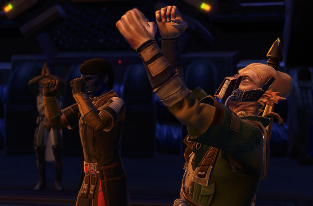 File:Ravagers celebrating.png