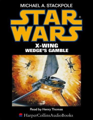 File:WedgesGamble HarperCollins.jpg