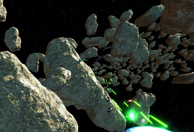 File:Battle of the Archenar asteroid field.png